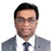 Dr. Raja Selvarajan  - Endocrinologist, Bangalore