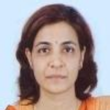 Dr. Suparna Nirgudkar  - General Physician, Thane