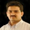 Dr. Jagadish Chandra  - Dentist, Mangalore