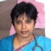 Dr. Alka V. Tarar  - Ayurveda, Thane