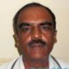 Dr. Ajmal Khan  - Homeopath, Bangalore