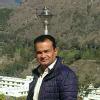 Dr. V P Singh | Lybrate.com