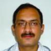 Dr. Umesh Gupta  - Nephrologist, Delhi