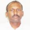 Dr. Ravindranath Reddy D.R. - Cardiologist, Bangalore