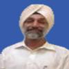 Dr. Bharat Inder Singh  - Orthopedist, Delhi