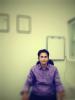 Dr. Nadeem Shaikh - Homeopath, NANDED
