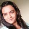 Dt. Tanvi Kamble | Lybrate.com