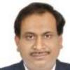 Dr. Amit Kumar Agarwal | Lybrate.com
