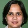 Dr. Monika Mahajan  - General Physician, Delhi