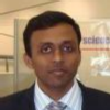 Dr. C.P.S Suman - Orthopedist, Coimbatore