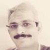 Dr. Pushkar Chawla | Lybrate.com