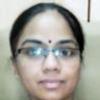 Dr. Rekha A R  - ENT Specialist, Bangalore