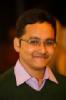 Dr. Santanu Nath - Psychiatrist, Bardhaman