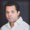 Dr. Amar B. R.  - Neurologist, Bangalore