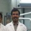 Dr. Mk Pillai - Dentist, Mumbai