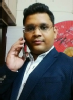 Dr. Rohit Chakor - Orthopedist, Pune