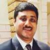 Dr. Sudipta Chandra | Lybrate.com