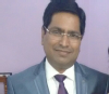 Dr. Vineet Kumar | Lybrate.com