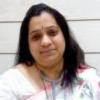 Dr. Vidya Shetty - Gynaecologist, Thane