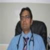 Dr. S.Ramesh | Lybrate.com