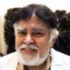 Dr. Yakub H Shaikh  - General Physician, Mumbai