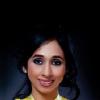 Dr. Shweta Iyengar | Lybrate.com
