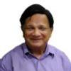 Dr. G. S. Hathi | Lybrate.com