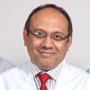Dr. Rahul Bhargava - Hematologist, Gurgaon