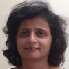 Dr. Anupama Upasani - Ophthalmologist, New Delhi