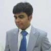 Dr. Vinit Parikh - Dentist, vadodara