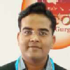 Dr. Vivek Gupta - General Physician, Surat