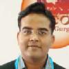 Dr. Vivek Gupta - General Physician, Bharuch