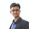 Dr. Praveen Tripathi - Psychiatrist, Noida