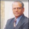 Dr. A.S. Narayana  - Dentist, Hyderabad
