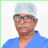 Dr. Hemant Bhartiya - Neurosurgeon, Jaipur