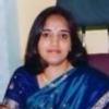 Dr. Katta Renuka  - Homeopath, Hyderabad