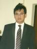 Dr. Shounak Ghosh | Lybrate.com