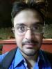 Dr. Johnn Kazimm | Lybrate.com