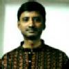 Dr. Kinshuk Karmakar - Psychiatrist, Durgapur