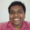 Dr. Rahul Marshal - Dentist, Visakhapatnam