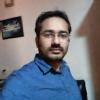 Dr. Arif Hussain Heruvath Theruvath - Homeopath, Calicut