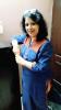 Dr. Geeta Fernandes | Lybrate.com