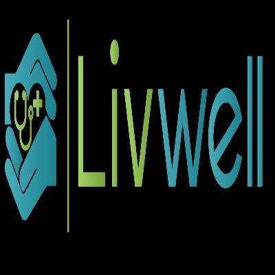 Livwell Clinic,