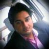Dr. Anuj Gupta   Lybrate.com