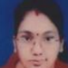 Dr. Monika Mittal  - Ophthalmologist, Delhi