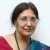 Dr. Mamta Mittal  - Gynaecologist, Delhi