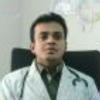 Dr. Shivaprasad  - Endocrinologist, Bangalore