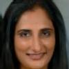 Dr. Padmavathi Surpaneni  - Dermatologist, Hyderabad