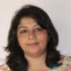 Dr. Nilangi C. Dasadia  - Homeopath, Bangalore
