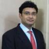 Dr. Souvik Adhikari - Cosmetic/Plastic Surgeon, Kolkata